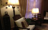 Evinizin en romantik aksesuarı: Abajur