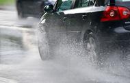 Yağışlı havada araç kullanmanın 7 püf noktası