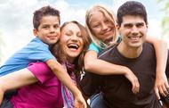 Daha iyi bir ebeveyn olmanın 10 yolu