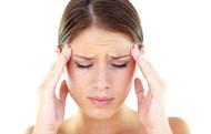Migreni önlemenin 8 formülü