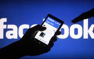 Facebook gelirini yüzde 49 artırdı