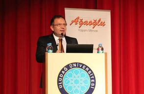 2023 Hedefleri için İnovasyon ve Ar- Ge Çalışmalarına Önem Verilmeli