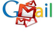 Faturalarınızı Gmail'den ödeyebileceksiniz