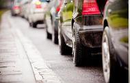 Hayatını kolaylaştıran 11 trafik uygulaması