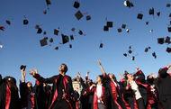 İstanbul'a 4 yeni üniversite geliyor