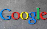 Google'ın kârı yüzde 4 arttı!