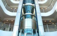 Asansörler belediyeye emanet