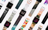 Apple Watch yeni bir sektör yaratıyor