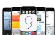 Yeni iPhone'da bu değişecek