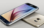 Galaxy S6 ne kadar sattı?