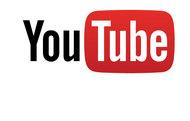 YouTube'tan canlı video desteği