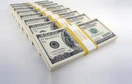 Dolar 2,70'i aştı
