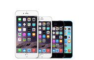 Yeni iPhone Eylül'de