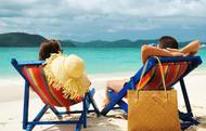 Tatil sonrası sıkıntısı: Gençlik işareti!