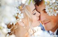 Mutlu bir evliliğiniz olduğunun 5 kanıtı
