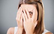 Sosyal fobiniz var mı?