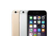 iPhone 6s ve 6s Plus'ın fiyatları belli oldu