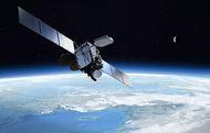 Türksat 4B bu gece uzaya fırlatılıyor