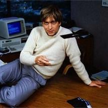 20 yıl önce teknoloji nasıldı?
