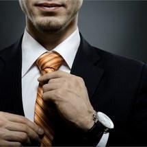 CEO gibi görünmenin yolları