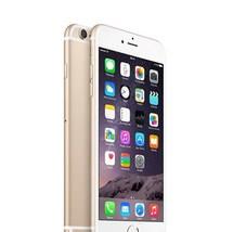 iPhone 7'ye ilginç özellik