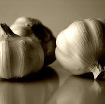Karaciğerimizi temizleyen 10 besin