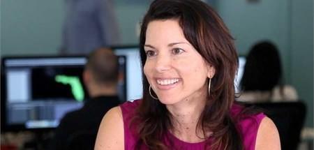 Yaşayan en 'güzel' 50 CEO
