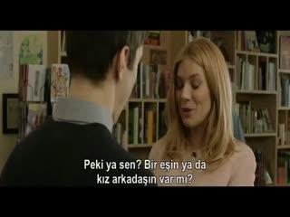 Aşka Dair filminin fragmanı