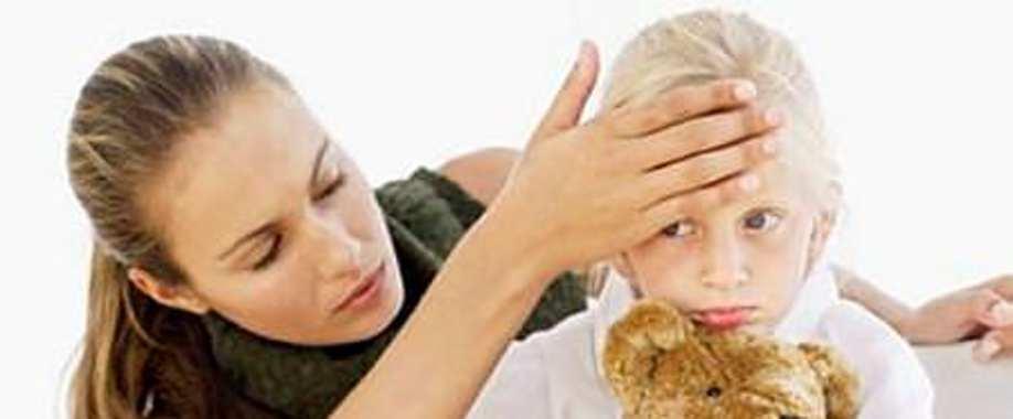 Abartılmış ve Evhamlı Anneliğe Dikkat!