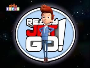 ready-jet-go-01-sezon-01-bolum