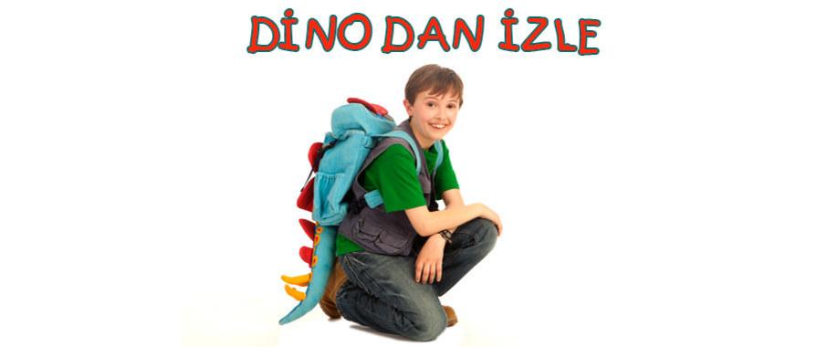 Dino Dan İzle!