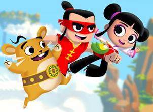 Minikago Cizgi Filmler Cocuklar Icin Online Oyunlar Videolar Ve Yarismalar