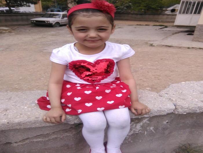 Doğum günün kutlu olsun Büşra ÜMÜTLÜ