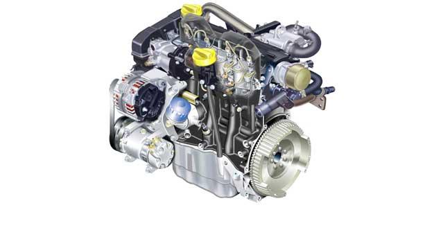 Renault dizel motorunun ömrü ne kadard�r?