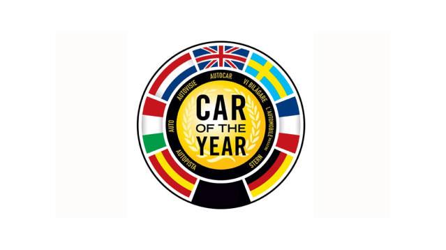 Hangisi yılın otomobili olacak?
