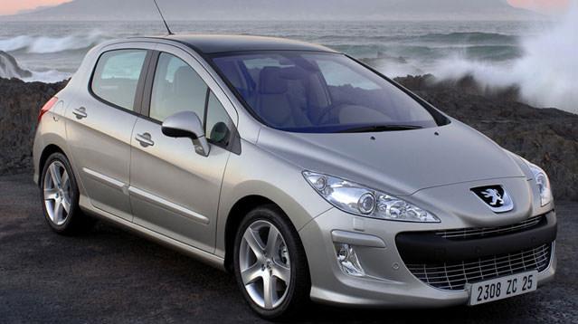 Peugeot'dan nisana özel kampanya
