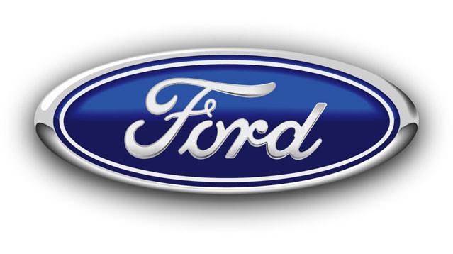 Ford'dan servis kampanyası