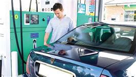 Kalitesiz yakıt kullanmanın sonuçları