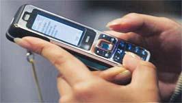 Çekilen Aracınızın Yerini SMS İle Öğrenin