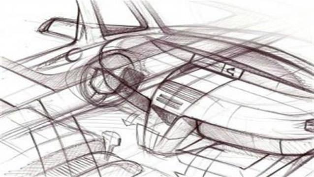 Otomotiv Proje Pazarı ve Tasarım Yarışması'nda Başvuru Zamanı
