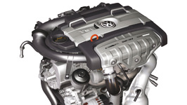 Skoda Octavia ile Volkswagen Jetta'da Kullan�lan Motorlar Ayn� M�?