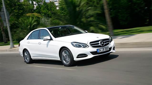 Mercedes benz e 180 elite sayfa 1 galeri otomobil for Elite mercedes benz