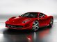 Ferrari Halka A��l�yor
