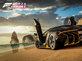 Forza Horizon 3 Oyunundaki �lk 165 Otomobil Belli Oldu
