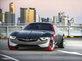 Opel GT Konsepti Cenevre�de Sahne Alacak