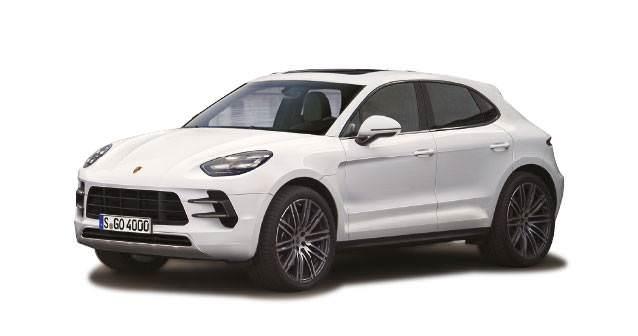 VW Grubu'nun SUV Geleceği