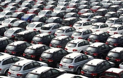 2016'nın en çok satanları (Hangi otomobil markası kaç adet sattı?)