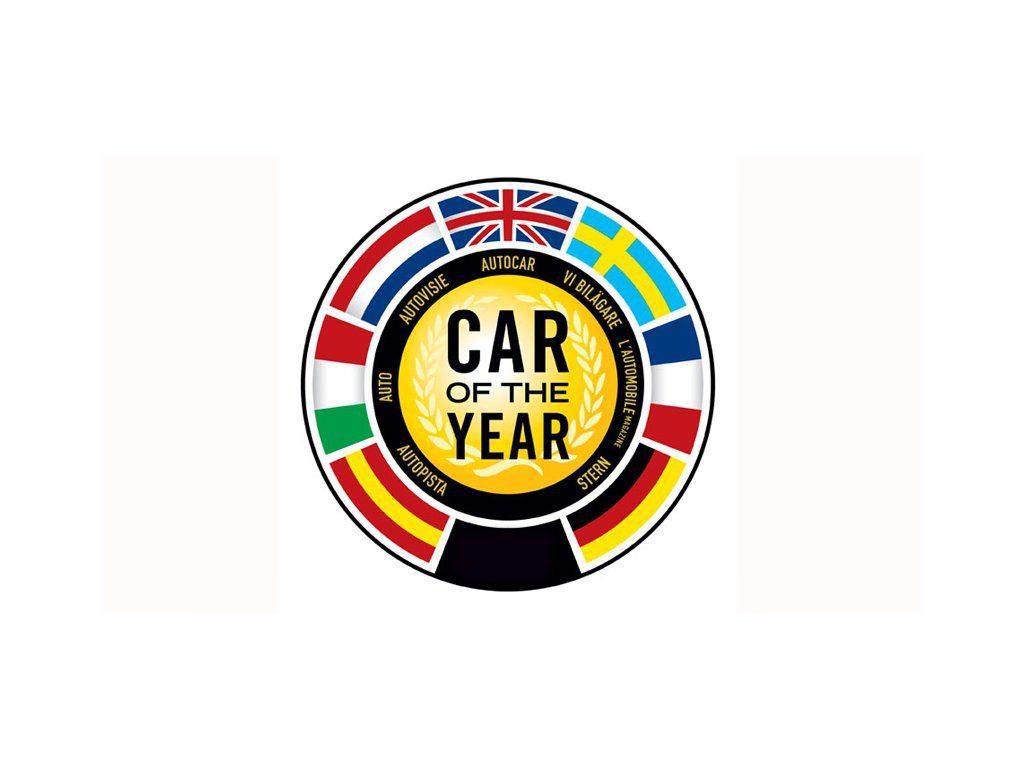 Avrupa'da yılın otomobili ünvanını kazanan tüm otomobiller