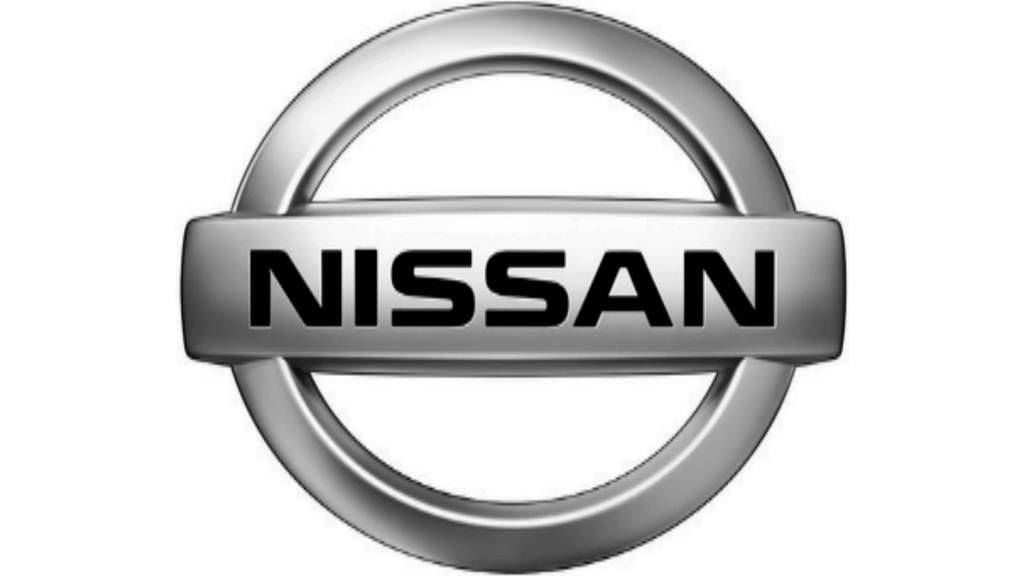 O ülkede BMW, Porsche ve Nissan'a satış yasağı şoku