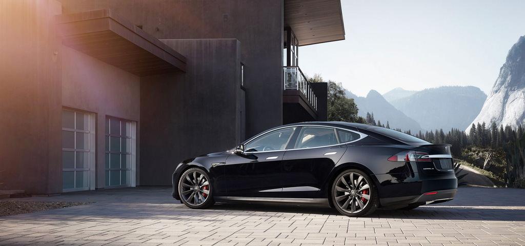 Tesla Superchargerlar artık ücretli olacak
